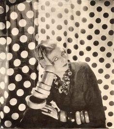 Nancy Cunard was sold by Yann le Mouel, Paris, on Thursday, May Drouot Richelieu, Salle Photographies Tristan Tzara, Nancy Cunard, Allan Poe, Cecil Beaton, Muse Art, Man Ray, Paris Photos, Image Makers, Fotografia