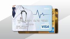 prepaid business debit card account Visa Gift Card, Gift Card Giveaway, Website, Business, Cards, Gifts, Presents, Store, Map