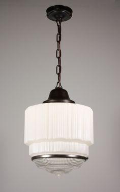 Fair Art Deco Pendant Lights Perfect Pendant Decoration For Interior Design Styles with Art Deco Pendant Lights
