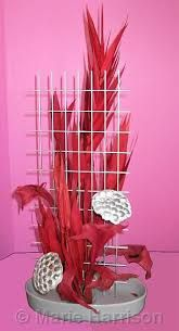Image result for transperancy floral designs