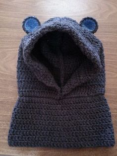 Forceful Winter Hats Beanies For Men Warm Male Plus Velvet Knitted Hats Scarves Fashion Cap Collar Set Balaclava Mask Bonnet Gorras Reputation First Men's Accessories