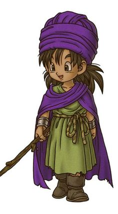 View an image titled 'Young Hero Art' in our Dragon Quest V: Hand of the Heavenly Bride art gallery featuring official character designs, concept art, and promo pictures. Dragon Quest, Fantasy Characters, Anime Characters, Character Art, Character Design, Medvedeva, Fantasy Races, Pokemon, Demon King