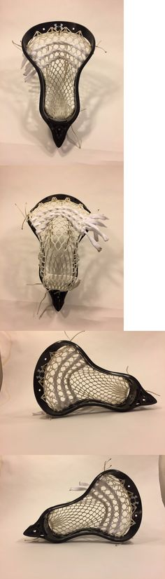 Sticks 62165: Under Armour Charge 2 Lacrosse Head -> BUY IT NOW ONLY: $30 on eBay!
