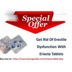 Eriacta 100 mg Tablets  http://www.clicads.co.uk//eriacta_100_mg_tablets-4212393.html