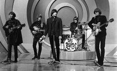 the byrds young | the byrds surprisingly the biggest selling american rock band