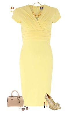 Charming class by julietajj on Polyvore featuring polyvore fashion style Amy Childs Miu Miu MICHAEL Michael Kors Devon Leigh Swarovski MAC Cosmetics clothing