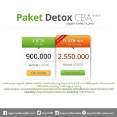 Nah kalo paket yang ini sangat direkomendasikan untuk anda yang berperut buncit dan memiliki banyak keluhan penyakit info lebih lanjut cek . zegenindonesia.com/zmooth ya :D . #zegen #zmooth #zegenindonesia #zegenindonesiadotcom #kesehatan #detox #jual #detoksifikasi