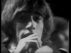 Massachusetts ( Bee Gees Live at Top of the Pops Show ) 1967