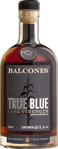Question about True Blue Cask Strength abv Good Whiskey, Cigars And Whiskey, Whiskey Drinks, Scotch Whiskey, Irish Whiskey, Bourbon Whiskey, Whisky, Whiskey Distillery, Alcohol Bottles