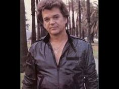 Conway Twitty - Guess My Eyes Were Bigger Than My Heart