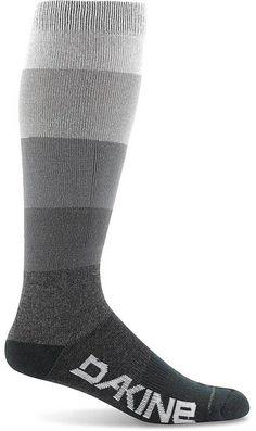 Summit Socks by Dakine