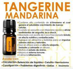 Mandarina Посмотреть о маслах терапевтического класса : http://100111619.nweshop.ru/catalogue/doterra #рак #doterra #болезнь #аромамасла