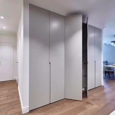einbauschrank How To Choose The Right Colors For Your Home Are you STILL thinking about painting you Wardrobe Door Designs, Wardrobe Design Bedroom, Diy Wardrobe, Bedroom Furniture Design, Wardrobe Doors, Closet Designs, Home Decor Furniture, Interior Design Living Room, Modern Wardrobe