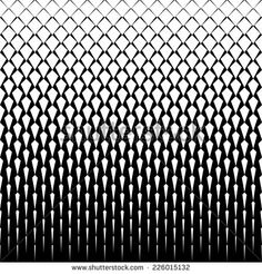 Find Vector Art Deco Tiles Pattern Abstract stock images in HD and millions of other royalty-free stock photos, illustrations and vectors in the Shutterstock collection. Geometric Pattern Design, Graphic Patterns, Abstract Pattern, Pattern Art, Hexagon Pattern, Texture Mapping, 3d Texture, Geometric Owl Tattoo, Art Deco Tiles