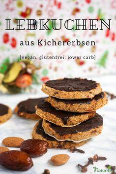 lebkuchen-vegan-glutenfrei-aquafaba-4