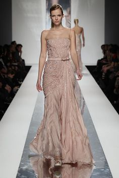 Jack Guisso - Couture - Spring-summer 2012