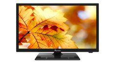 Telewizor SKYMASTER SM22001, Telewizory - opinie, cena - sklep MediaMarkt.pl