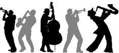 Image result for jazz