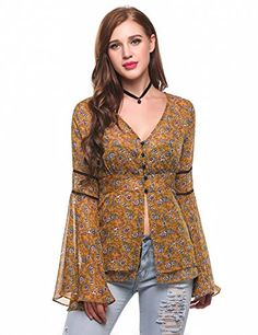 Ladies Tops Blouse Women Womens Ladies Short Sleeve Floral Angel Printed Sleeveless Blouse Casual Tank Plus Size Blusas Mujer To Rank First Among Similar Products Blouses & Shirts
