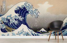 the-great-wave-of-kanagawa-art-room