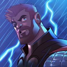 Who is the fastest avenger in marvel cinematic universe. Captain Marvel, Odin Marvel, Marvel Comics, Films Marvel, Marvel Art, Marvel Memes, Marvel Characters, Captain America, Marvel Cartoons