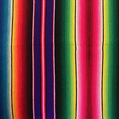 Mexican Outfit Discover Colorful fabrics digitally printed by Spoonflower - Mexican Serape Mexican Colors, Mexican Fabric, Mexican Home Decor, Mexican Art, Serape Fabric, Apple Watch Wallpaper, Mexico Culture, Mexican Outfit, Print Wallpaper