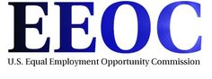 EEOC commissioners field questions about criminal background check guidance; speak of bipartisanship and more