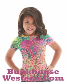 SALE! Girl's Zebra heart rainbow tee, Cowgirl Tuff Company youth clothing, little cowgirl clothing, kids western apparel, http://www.bunkhousewestern.com/Girl_s_Rainbow_Heart_Tee_by_Cowgirl_Tuff_Company_p/7365.htmhttp://www.bunkhousewestern.com/Girl_s_Rainbow_Heart_Tee_by_Cowgirl_Tuff_Company_p/7365.htm