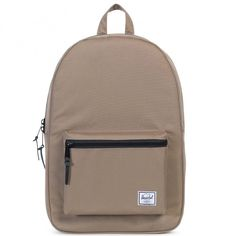 Settlement Backpack by Herschel