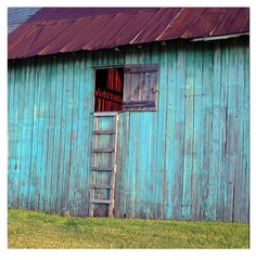 Vermont Fine Art and gifts by George Robinson photos, photographs, images
