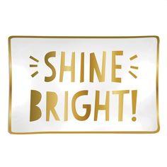 Shine Bright! Cerami