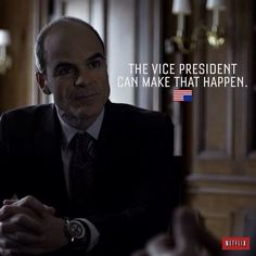 House of Cards - Doug Stamper Frank Underwood, Michael Kelly, Evil People, House Of Cards, Best Tv Shows, Cinematography, Presidents, How Are You Feeling, Shit Happens