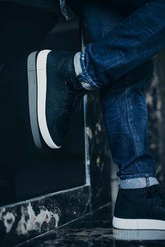 adidas Originals Tubular Invader 2.0   #allenclaudius #bowtiesandbones #indiansneakerhead #sneakerhead #hypebeast #indianhypebeast #streetwear #sneakerculture #indiansneakerculture #streetwearculture #indianstreetwearculture