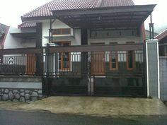 penginapan dekat museum angkut Batu Malang  Www.penginapanbatu.com