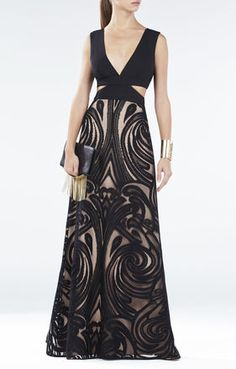 Love, love, love this cut. I bet this is TONS of fun to wear. The pattern is fantastic too.