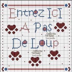 Cross Stitch Freebies, Embroidery Stitches, Needlework, Alphabet, Creations, Kids Rugs, Image, 3, Paris