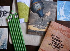 The 21 Best Resources from the 2010 Business Blogosphere on Etsy