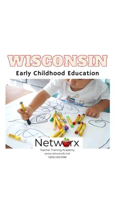 Career Training, Training Academy, New Career, Career Advice, Early Childhood Education, Childcare, Teacher, Career Counseling, Early Education