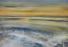 North Norfolk Coast Sara Johnson