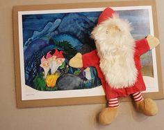 Marionnette à main Painting, Art, Toys, Hands, Noel, Art Background, Painting Art, Kunst, Paintings