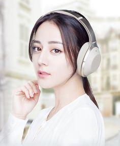 Korean Beauty, Asian Beauty, Guan Xiao Tong, Female Drawing, Posing Guide, Asian Celebrities, Celebs, Most Beautiful Faces, China Girl