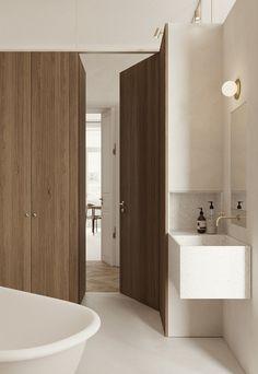Dining Corner, Burgundy Rugs, Inviting Home, Apartment Renovation, Nordic Design, Design Design, Design Ideas, Classic Furniture, Bathroom Interior