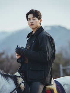 Korean Male Actors, Korean Celebrities, Celebs, Sung Jong Ki, Song Joong Ki Cute, Soon Joong Ki, Beautiful Men Faces, Beautiful Person, Korean Drama Best