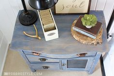 Sometimes you find the perfect hardwood furniture - one you just can't paint! This DIY Color Stain project is the perfect alternative with an elegant style. Painted Furniture For Sale, Furniture Redo, Farmhouse Office, Hardwood Furniture, Cool Paintings, Painting Tips, Sideboard, Projects, Diy