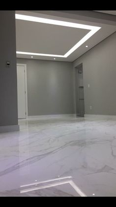 high quality of ceiling system using natural materil ceiling_plaster light House Ceiling Design, Ceiling Design Living Room, Bedroom False Ceiling Design, Ceiling Light Design, Home Ceiling, Home Room Design, Home Interior Design, Living Room Designs, Flur Design