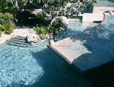 Bali, Uluwatu, Ayana, Beach, Editorial, Swim, Holiday, Outfit, Surfing, Ocean, Oracle Fox