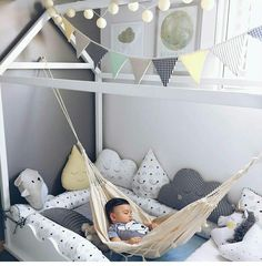 Wonderful Scandinavian Kids Bedroom Design To Make Your Daughter Happy. If you are looking for Scandinavian Kids Bedroom Design To Make Your Daughter Happy, You come to the right place. Baby Bedroom, Baby Boy Rooms, Baby Boy Nurseries, Kids Bedroom, Babies Nursery, Gray Nurseries, Boy Babies, Bedroom Ideas, Baby Beds