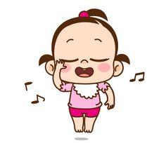 ★카카오톡 '쥐방울은 재롱뿜뿜' 이모티콘★ : 네이버 블로그 Cute Cartoon Images, Cute Couple Cartoon, Cute Love Cartoons, Cute Cartoon Characters, Cartoon Gifs, Cute Cartoon Wallpapers, Smileys, Disney Kiss, Happy Gif
