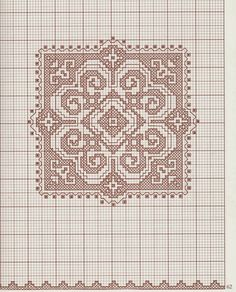 1000 images about assisi embroidery on pinterest for Schemi di garage gratuiti