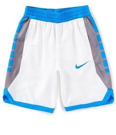 Black Nike Shorts, Boy Shorts, Gym Shorts Womens, Sporty Outfits, Boy Outfits, Nike Basketball Shorts, Basketball Shoes, Soccer, Zoom Iphone
